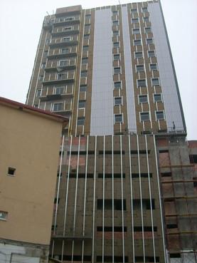 Lucrari, proiecte Aditiv in beton - ATHENAEUM CONSTRUCT - Imobil -Str. Lt. Stefan Marinescu 11 UNICO PROFIT - Poza 24