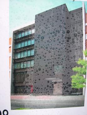 Lucrari, proiecte Aditiv in beton - Co-MARK-Co Group - Delea Noua UNICO PROFIT - Poza 6