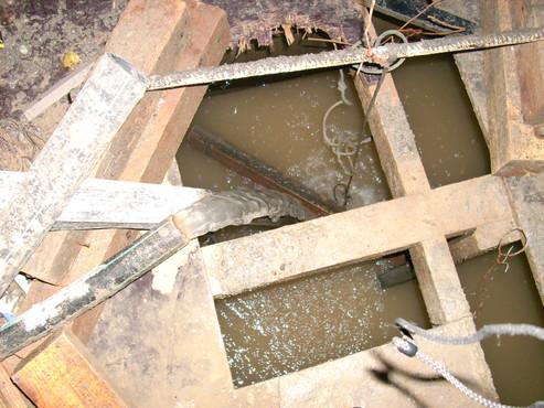 Lucrari, proiecte Aditiv in beton - MEP - Imobil birouri - Str. Izvor 80 UNICO PROFIT - Poza 6