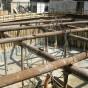 Aditiv in beton - MEP - Imobil birouri - Rosetti 17 - Faza I UNICO PROFIT - Poza 4