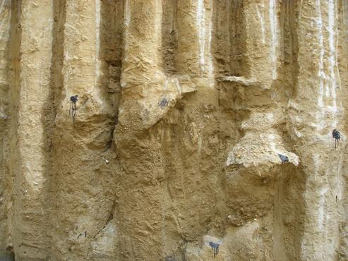 Lucrari, proiecte Aditiv in beton - MEP - Imobil birouri - Rosetti 17 - Faza I UNICO PROFIT - Poza 15