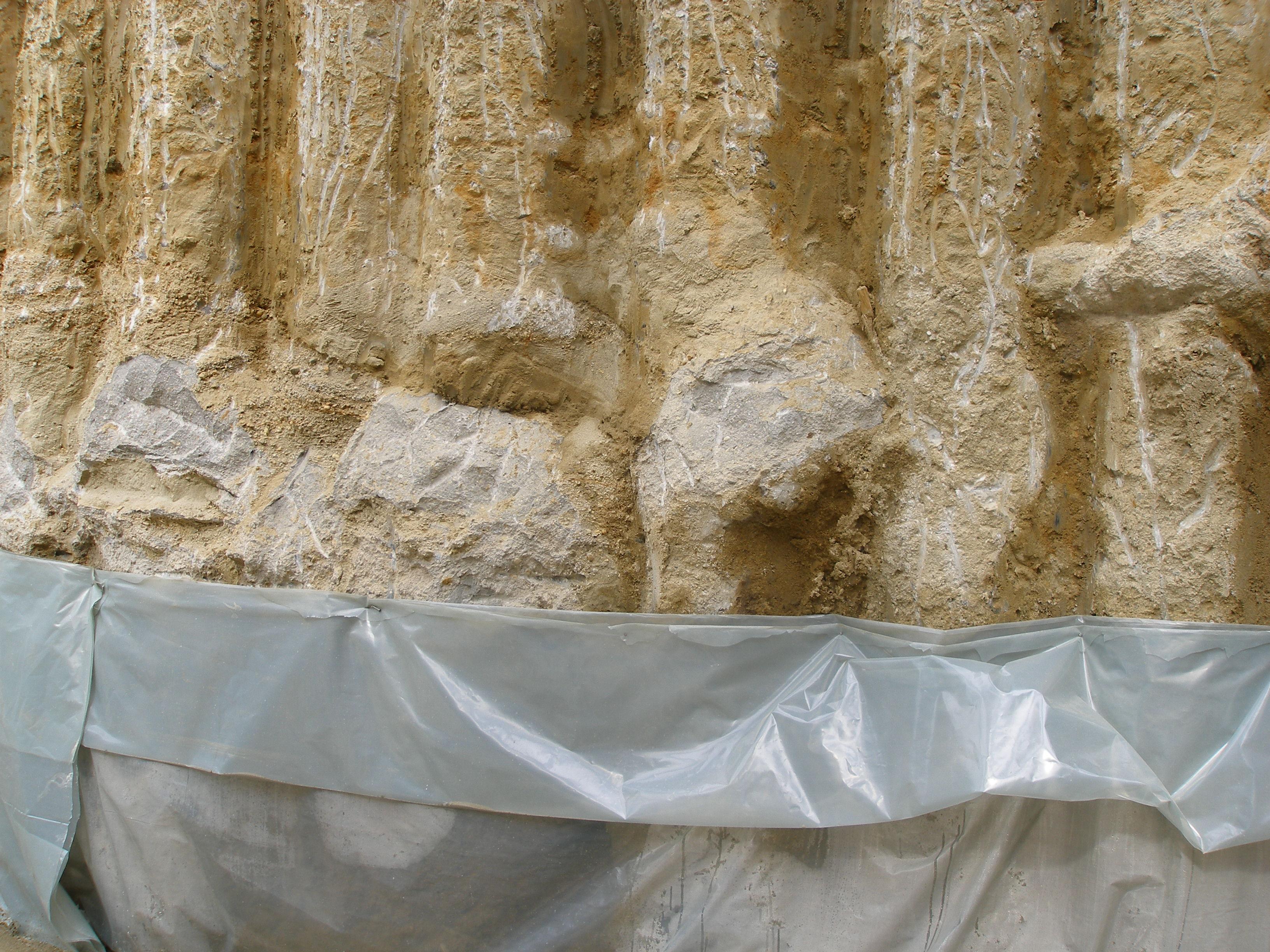 Aditiv in beton - MEP - Imobil birouri - Rosetti 17 - Faza I UNICO PROFIT - Poza 22