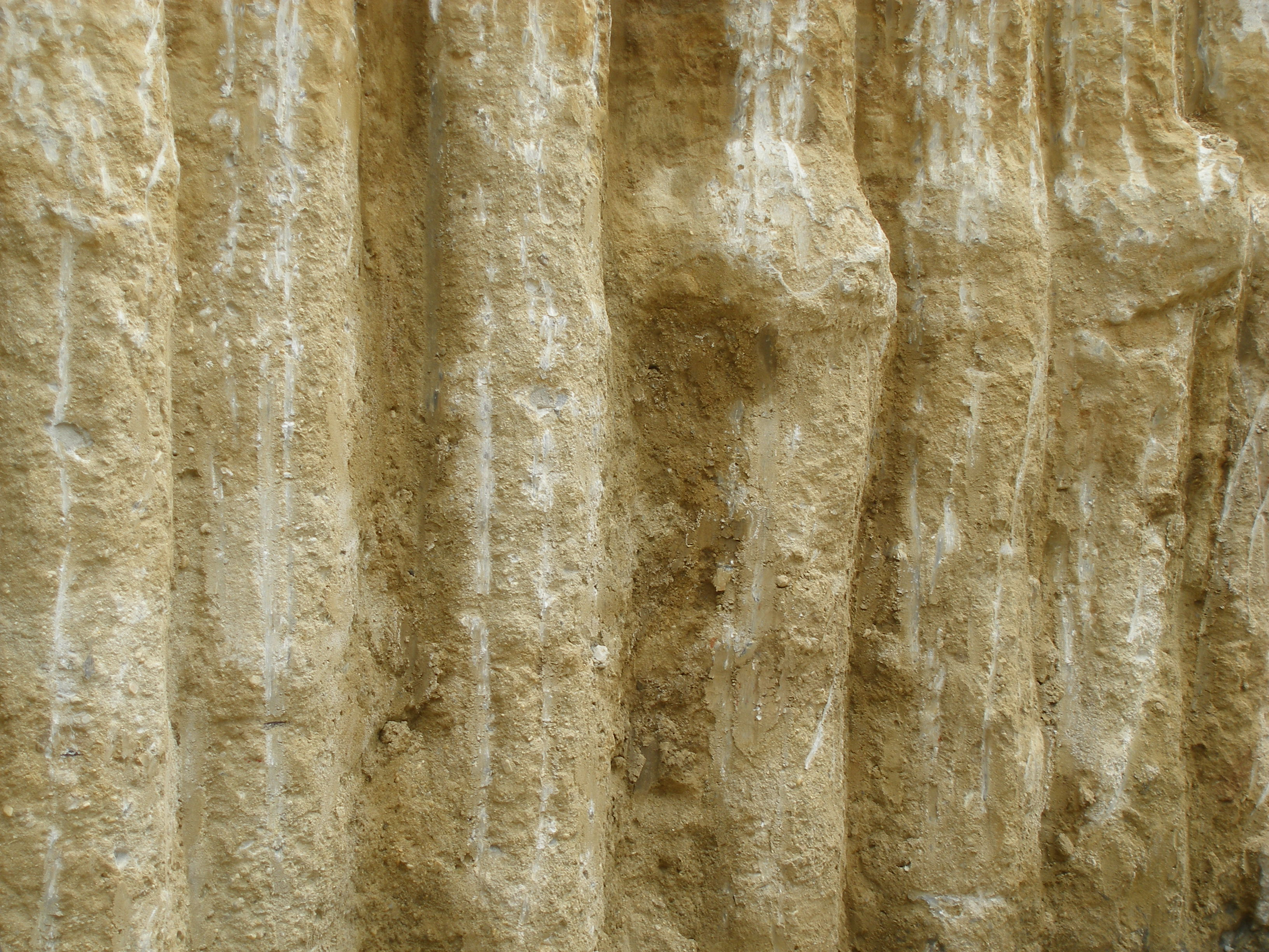 Aditiv in beton - MEP - Imobil birouri - Rosetti 17 - Faza I UNICO PROFIT - Poza 28