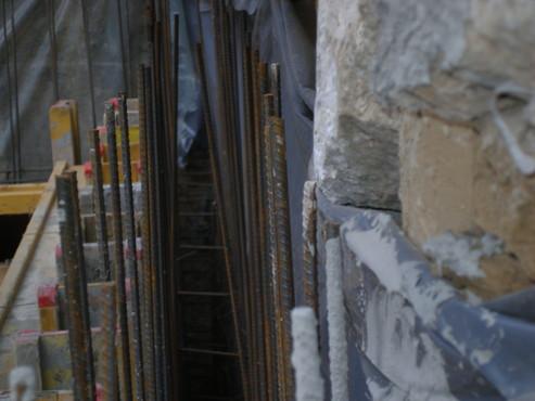 Lucrari, proiecte Aditiv in beton - MEP - Imobil birouri - Rosetti 17 - Faza II UNICO PROFIT - Poza 5