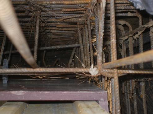 Lucrari, proiecte Aditiv in beton - MEP - Imobil birouri - Rosetti 17 - Faza II UNICO PROFIT - Poza 9