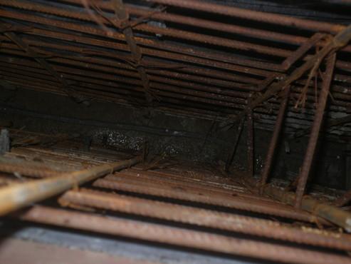 Lucrari, proiecte Aditiv in beton - MEP - Imobil birouri - Rosetti 17 - Faza II UNICO PROFIT - Poza 14