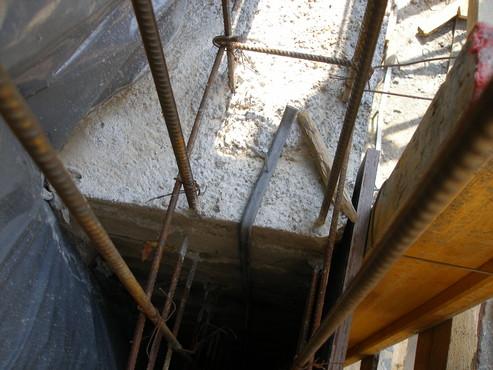 Lucrari, proiecte Aditiv in beton - MEP - Imobil birouri - Rosetti 17 - Faza II UNICO PROFIT - Poza 16