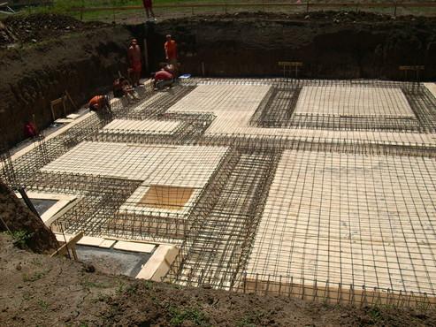 Lucrari, proiecte Aditiv in beton - MEP - MODERN COMPANY CONSTRUCT - Vila privata - Otopeni UNICO PROFIT - Poza 6
