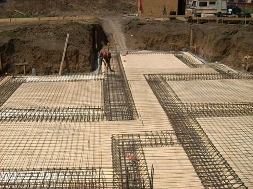 Lucrari, proiecte Aditiv in beton - MEP - MODERN COMPANY CONSTRUCT - Vila privata - Otopeni UNICO PROFIT - Poza 8