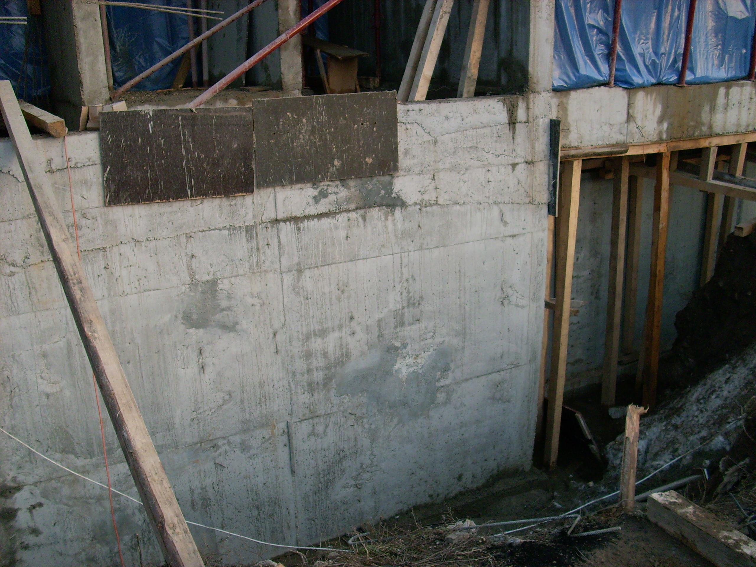 Aditiv in beton - MONTE CRISTO Consulting - SUNNY SIDE RESIDENCE UNICO PROFIT - Poza 16