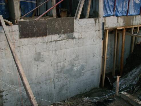 Lucrari, proiecte Aditiv in beton - MONTE CRISTO Consulting - SUNNY SIDE RESIDENCE UNICO PROFIT - Poza 16