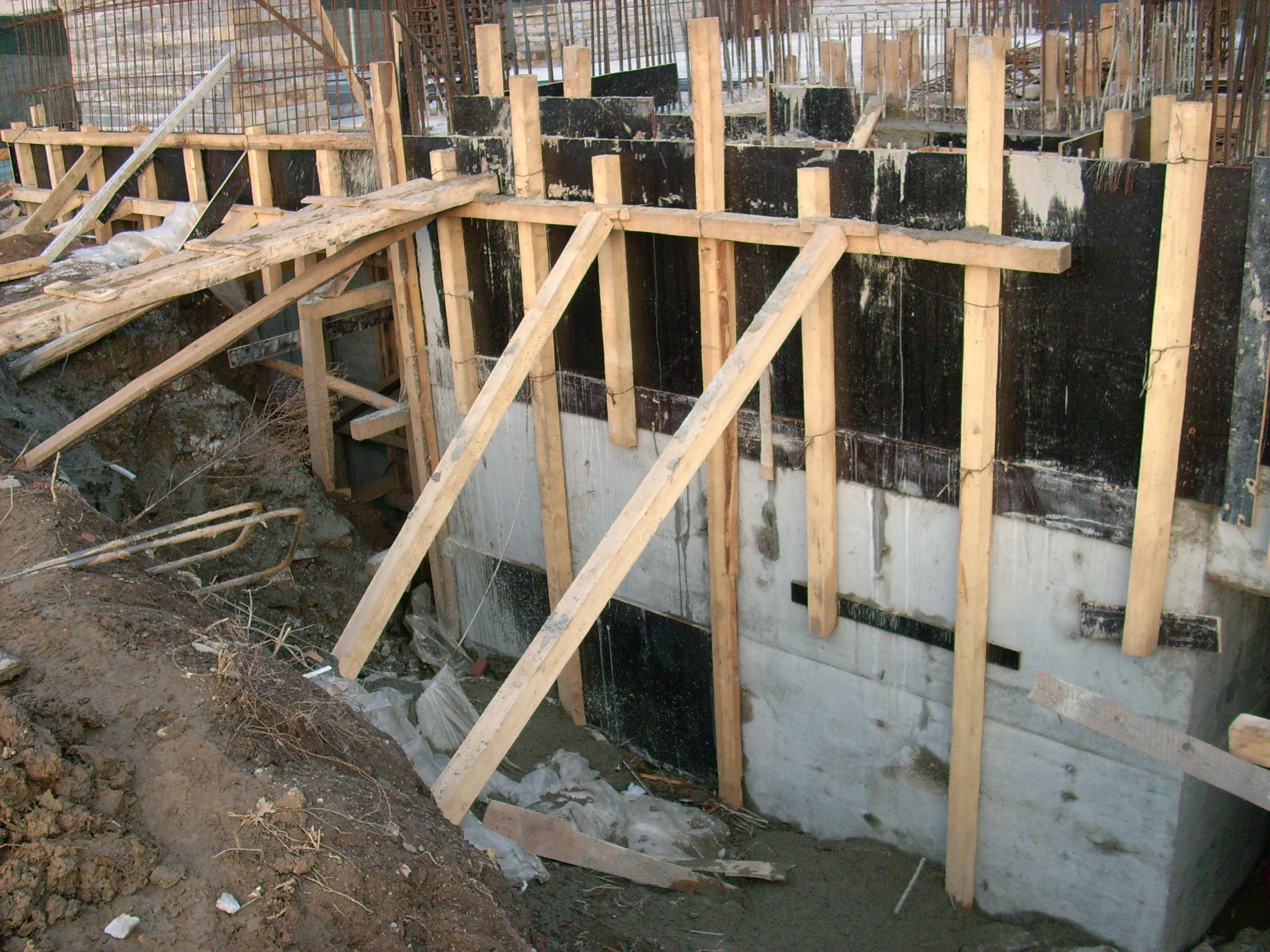 Aditiv in beton - MONTE CRISTO Consulting - SUNNY SIDE RESIDENCE UNICO PROFIT - Poza 26
