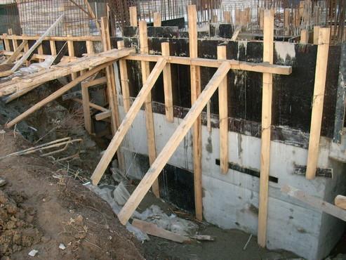 Lucrari, proiecte Aditiv in beton - MONTE CRISTO Consulting - SUNNY SIDE RESIDENCE UNICO PROFIT - Poza 26