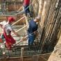 Aditiv in beton - NORDICA CONSTRUCT - Bd Pipera 12B UNICO PROFIT - Poza 4