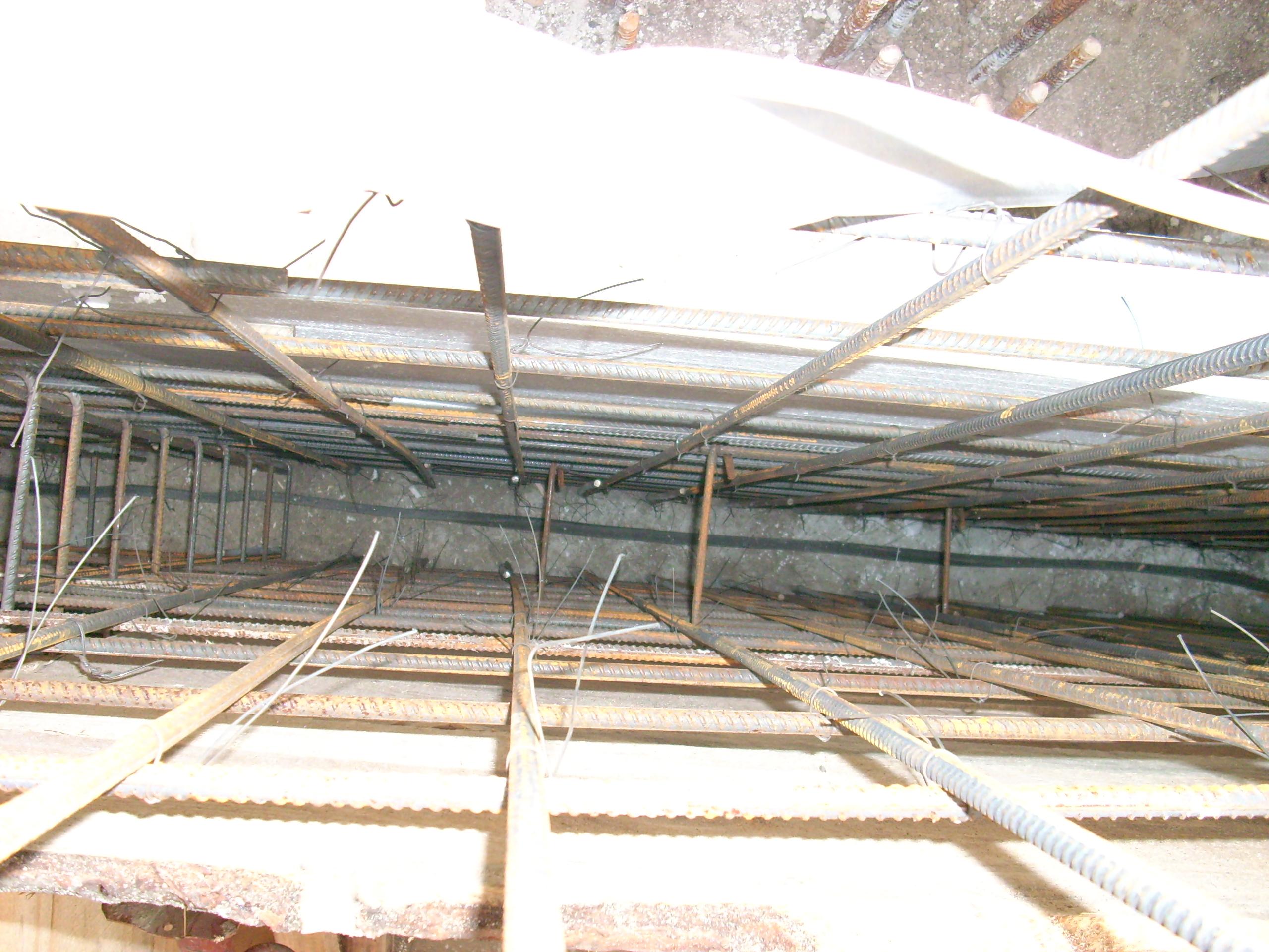 Aditiv in beton - NORDICA CONSTRUCT - Bd Pipera 12B UNICO PROFIT - Poza 6