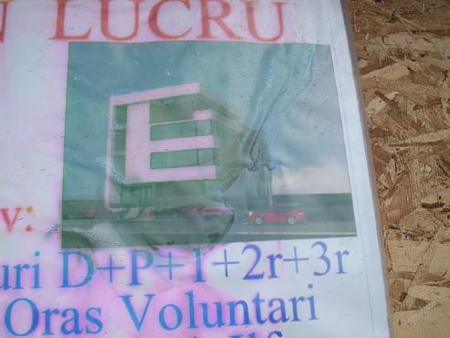 Lucrari, proiecte Aditiv in beton - NORDICA CONSTRUCT - Bd Pipera 12B UNICO PROFIT - Poza 11