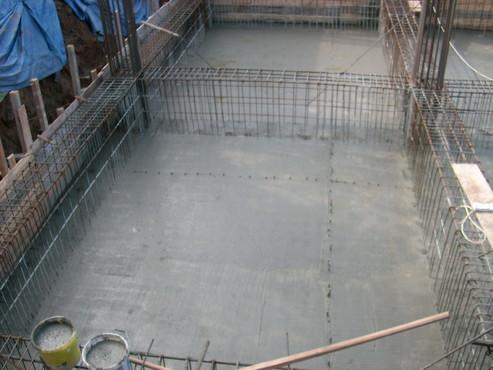 Lucrari, proiecte Aditiv in beton - NORDICA CONSTRUCT - Bd Pipera 12B UNICO PROFIT - Poza 13