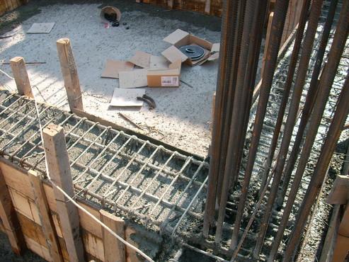 Lucrari, proiecte Aditiv in beton - NORDICA CONSTRUCT - Bd Pipera 12B UNICO PROFIT - Poza 14