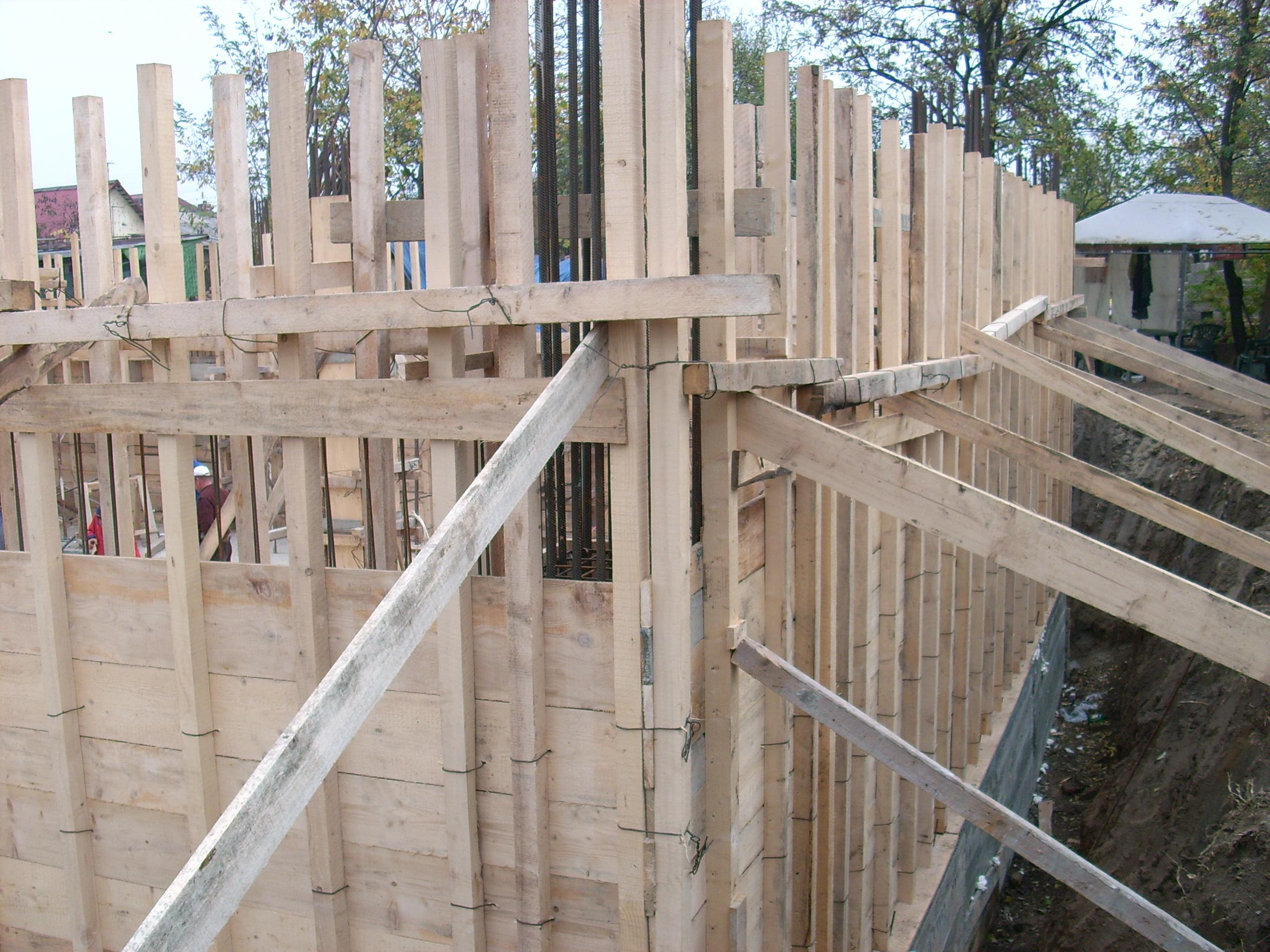 Aditiv in beton - NORDICA CONSTRUCT - Bd Pipera 12B UNICO PROFIT - Poza 16