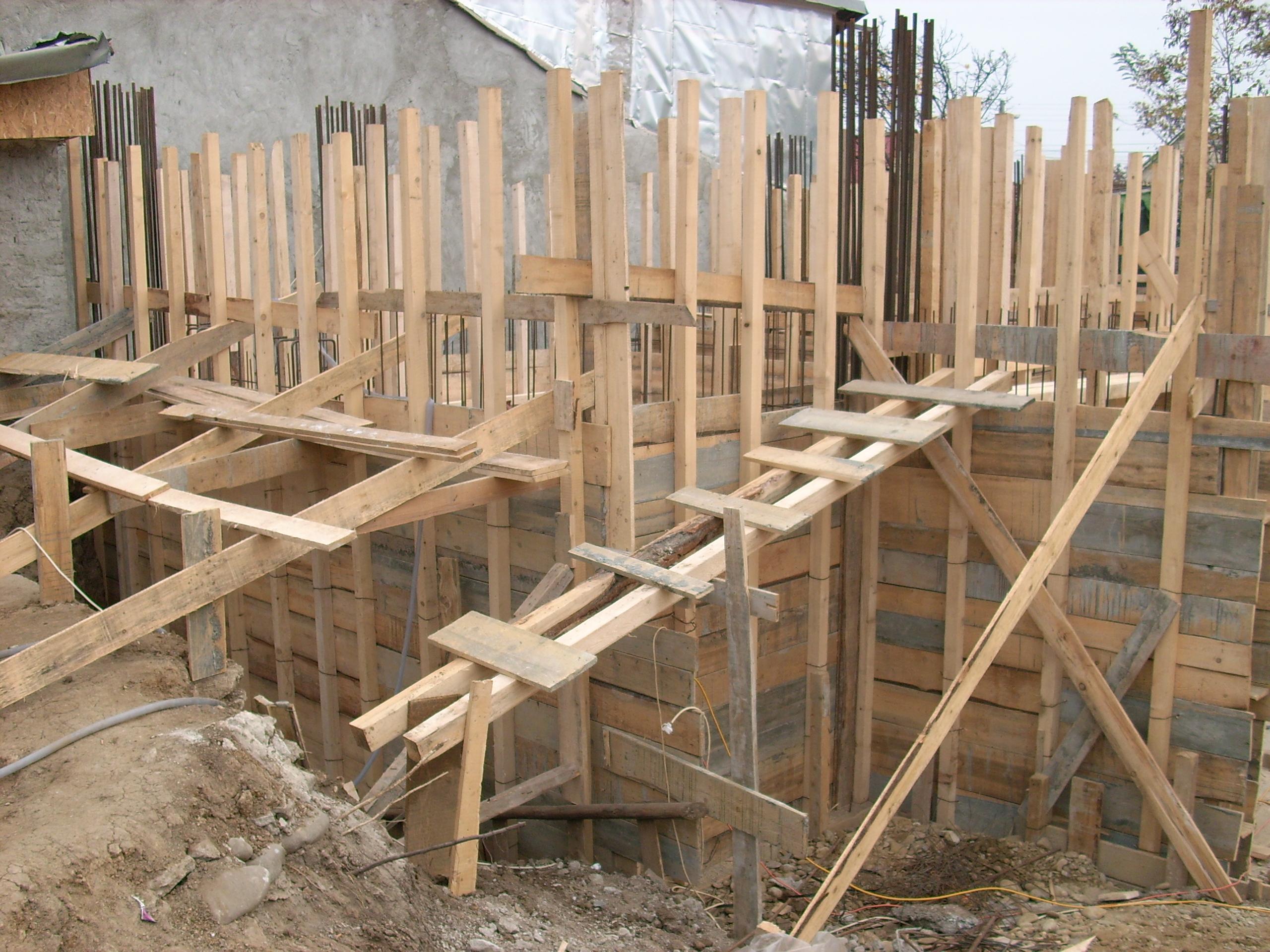 Aditiv in beton - NORDICA CONSTRUCT - Bd Pipera 12B UNICO PROFIT - Poza 17