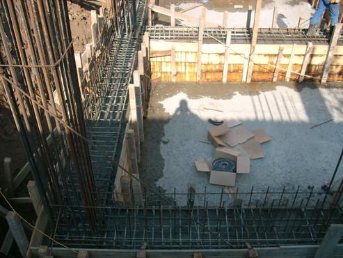 Lucrari, proiecte Aditiv in beton - NORDICA CONSTRUCT - Bd Pipera 12B UNICO PROFIT - Poza 18