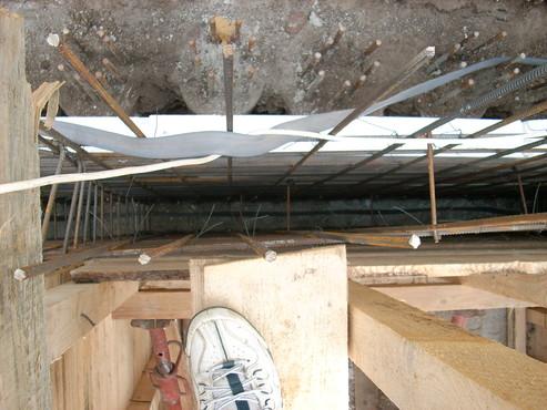Lucrari, proiecte Aditiv in beton - NORDICA CONSTRUCT - Bd Pipera 12B UNICO PROFIT - Poza 19