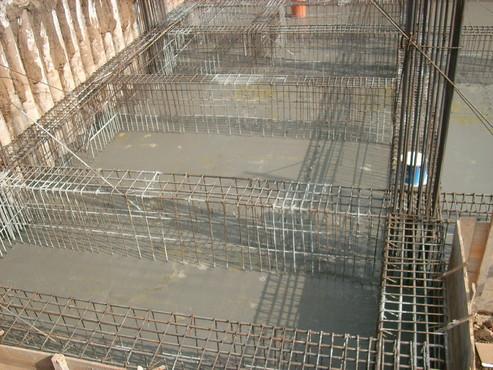 Lucrari, proiecte Aditiv in beton - NORDICA CONSTRUCT - Bd Pipera 12B UNICO PROFIT - Poza 20