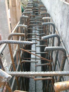 Lucrari, proiecte Aditiv in beton - PRO HOTELS - Bazin separator - Statia de betoane UNICO PROFIT - Poza 5