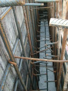 Lucrari, proiecte Aditiv in beton - PRO HOTELS - Bazin separator - Statia de betoane UNICO PROFIT - Poza 6
