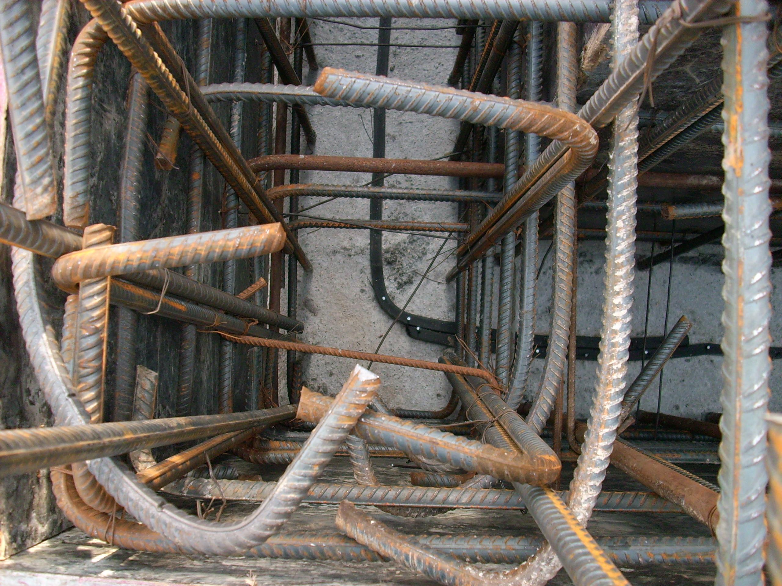 Aditiv in beton - PRO HOTELS - Bazin separator - Statia de betoane UNICO PROFIT - Poza 7