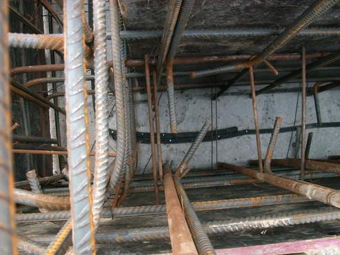 Lucrari, proiecte Aditiv in beton - PRO HOTELS - Bazin separator - Statia de betoane UNICO PROFIT - Poza 8
