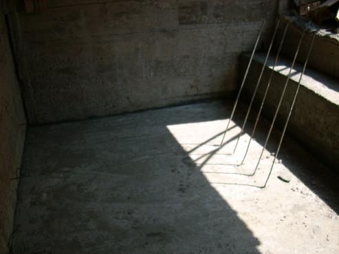 Lucrari, proiecte Aditiv in beton - Vila persoana privata - Bucuresti UNICO PROFIT - Poza 4