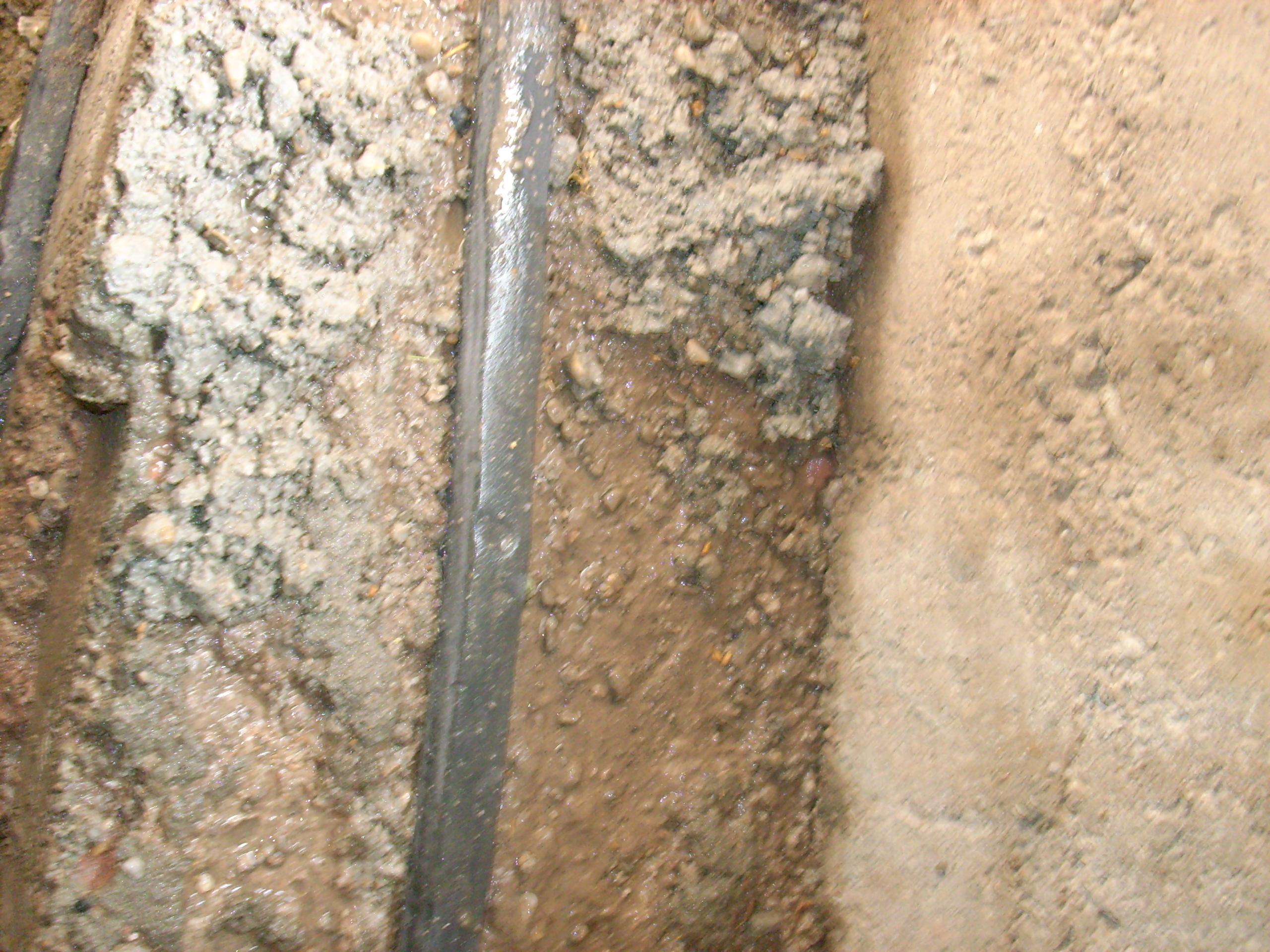 Aditiv in beton - Vila persoana privata - Bucuresti UNICO PROFIT - Poza 12