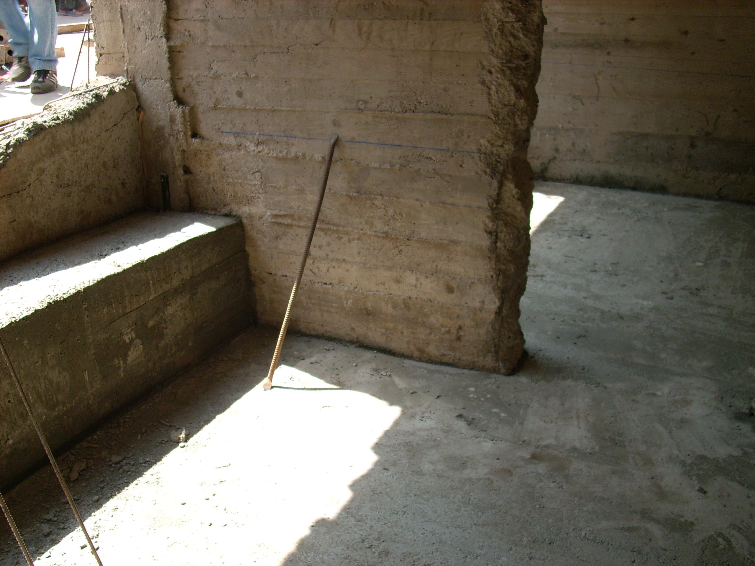 Aditiv in beton - Vila persoana privata - Bucuresti UNICO PROFIT - Poza 13