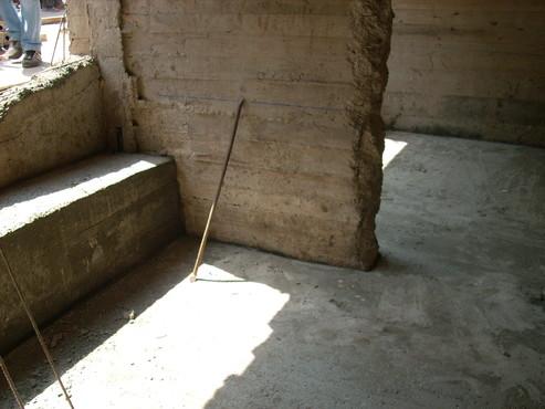 Lucrari, proiecte Aditiv in beton - Vila persoana privata - Bucuresti UNICO PROFIT - Poza 13
