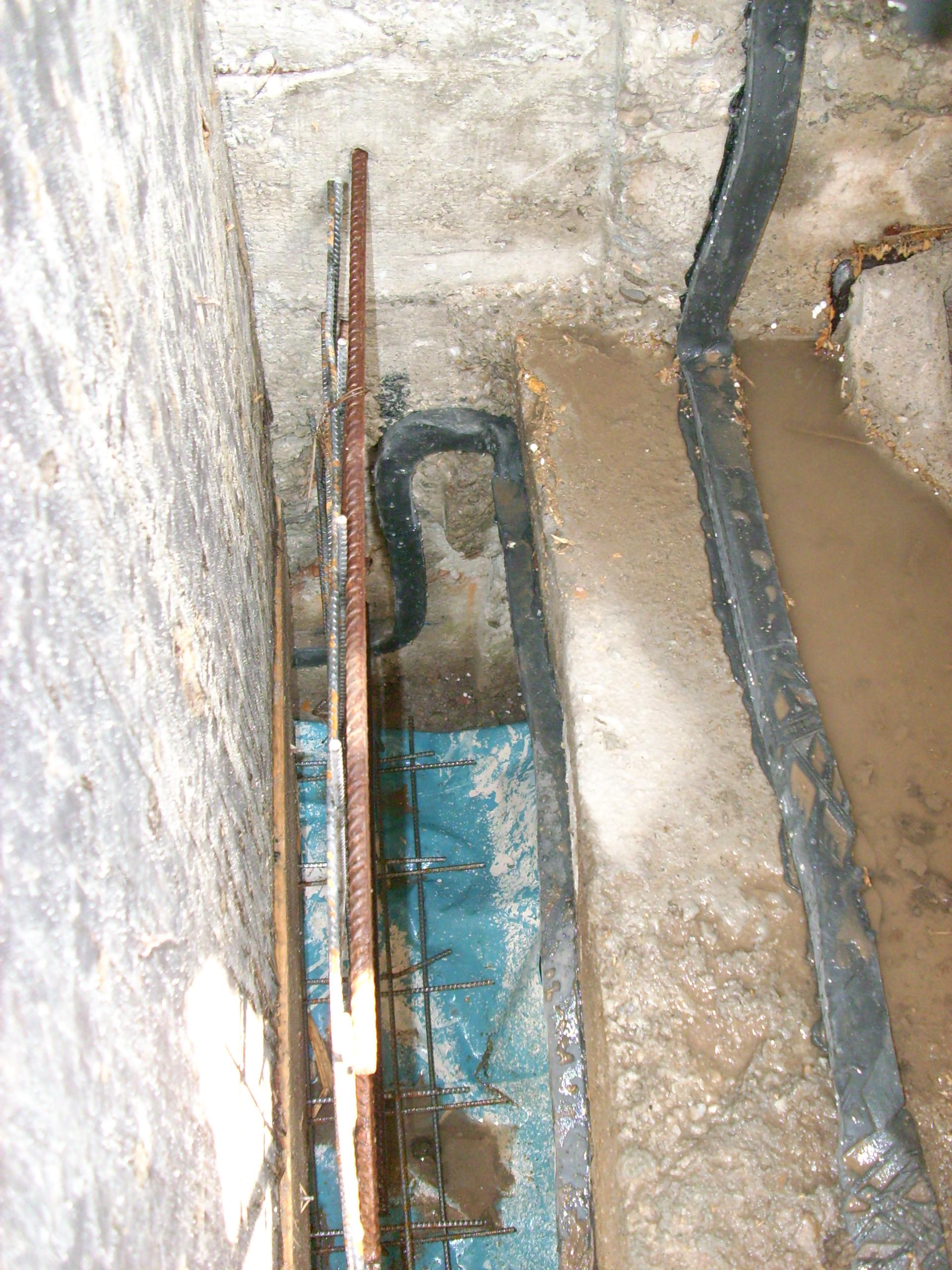 Aditiv in beton - Vila persoana privata - Bucuresti UNICO PROFIT - Poza 15