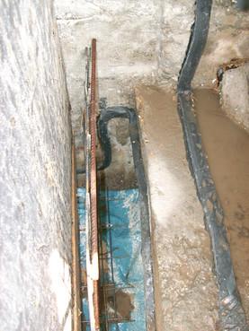 Lucrari, proiecte Aditiv in beton - Vila persoana privata - Bucuresti UNICO PROFIT - Poza 15