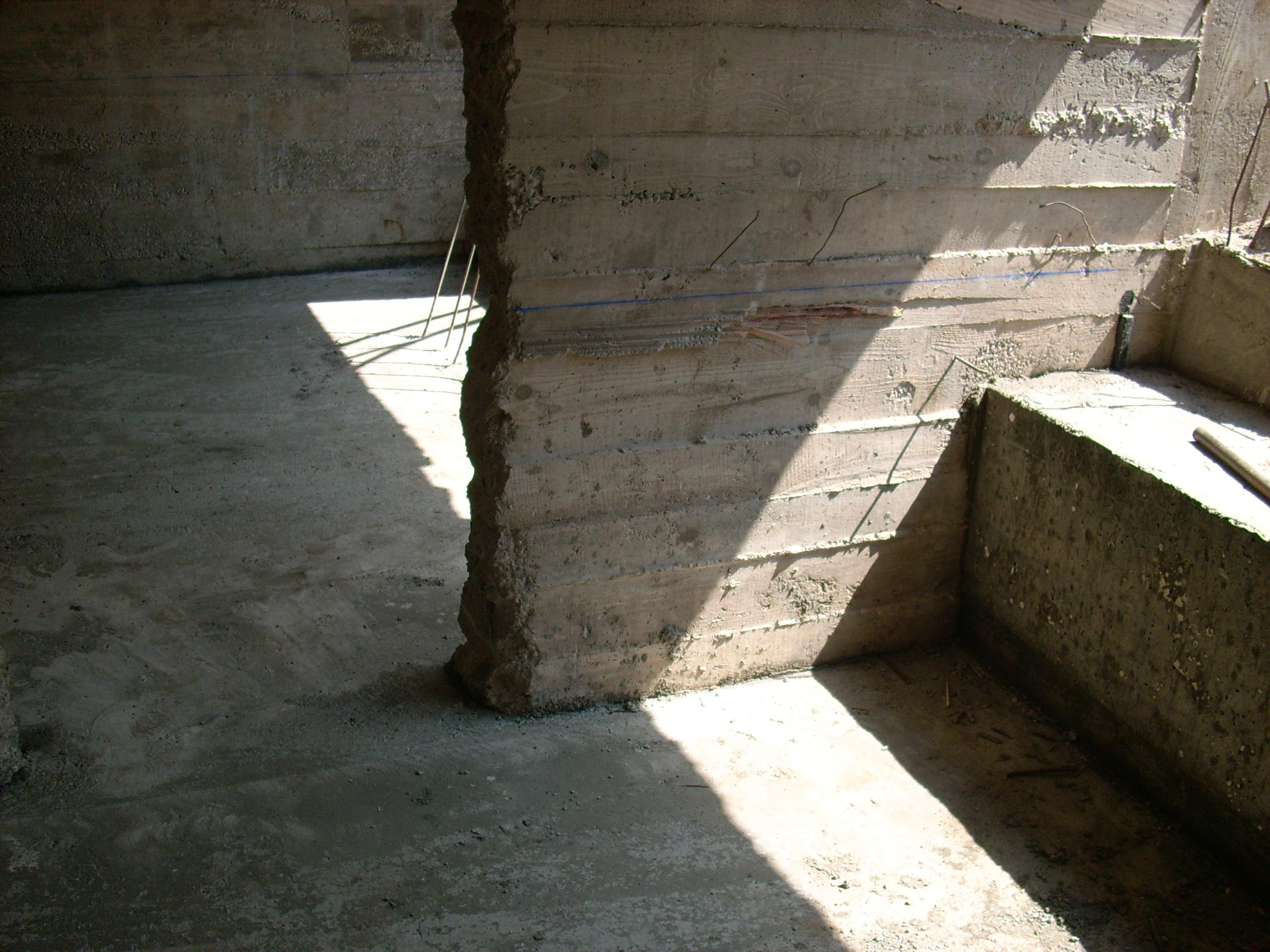 Aditiv in beton - Vila persoana privata - Bucuresti UNICO PROFIT - Poza 18