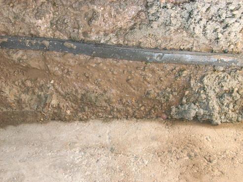 Lucrari, proiecte Aditiv in beton - Vila persoana privata - Bucuresti UNICO PROFIT - Poza 19