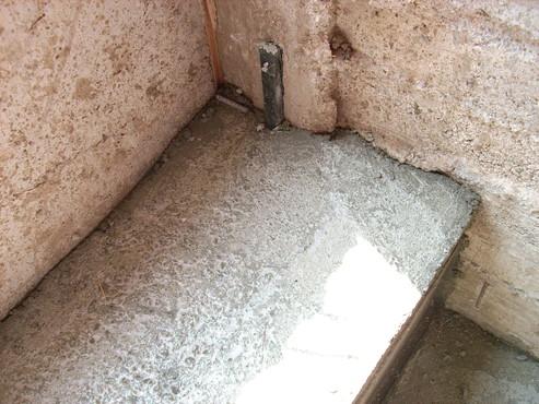 Lucrari, proiecte Aditiv in beton - Vila persoana privata - Bucuresti UNICO PROFIT - Poza 20