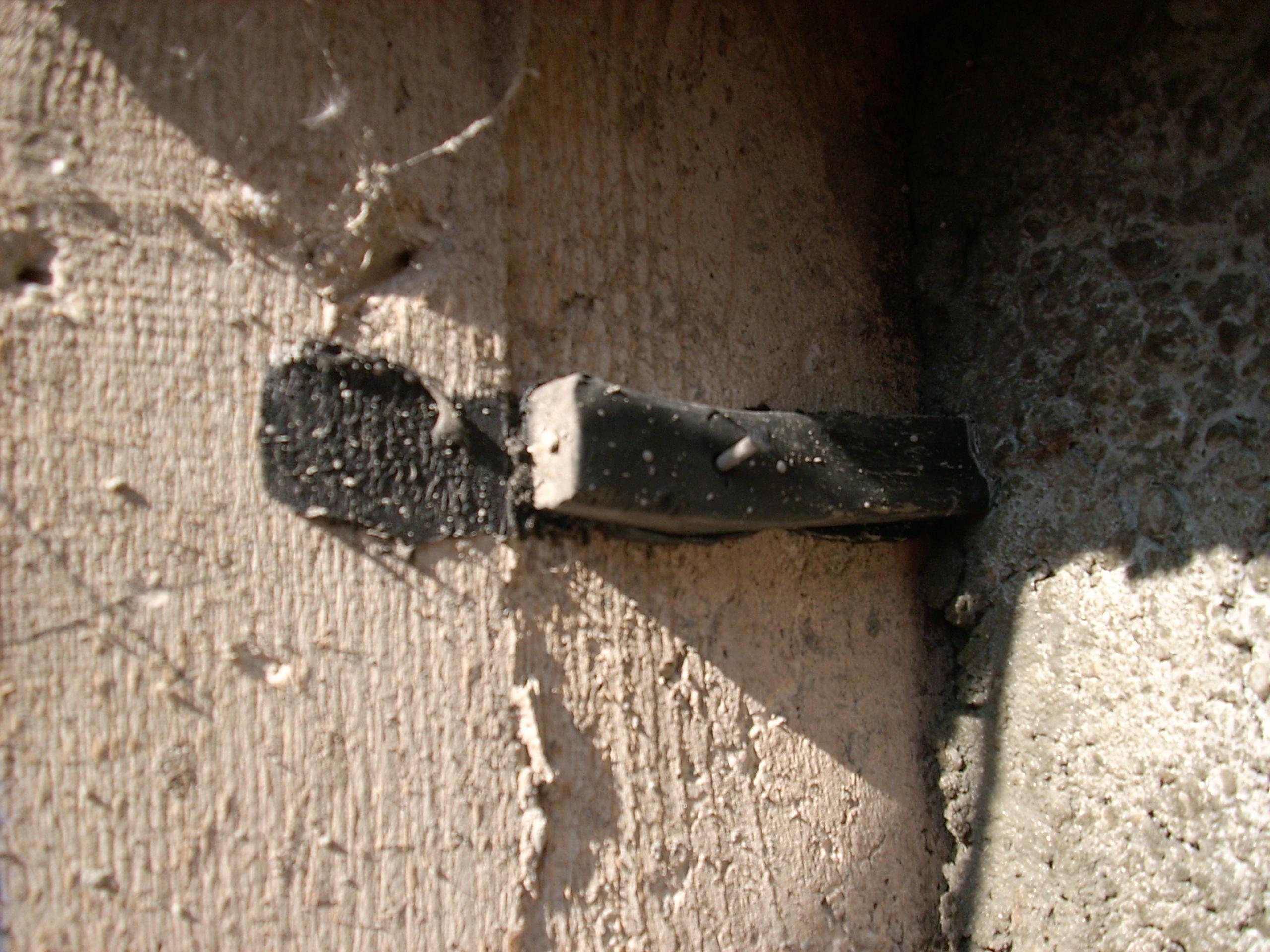 Aditiv in beton - Vila persoana privata - Bucuresti UNICO PROFIT - Poza 21
