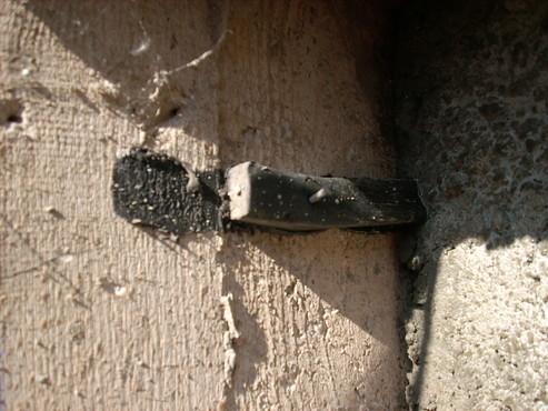 Lucrari, proiecte Aditiv in beton - Vila persoana privata - Bucuresti UNICO PROFIT - Poza 21