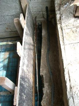 Lucrari, proiecte Aditiv in beton - Vila persoana privata - Bucuresti UNICO PROFIT - Poza 23