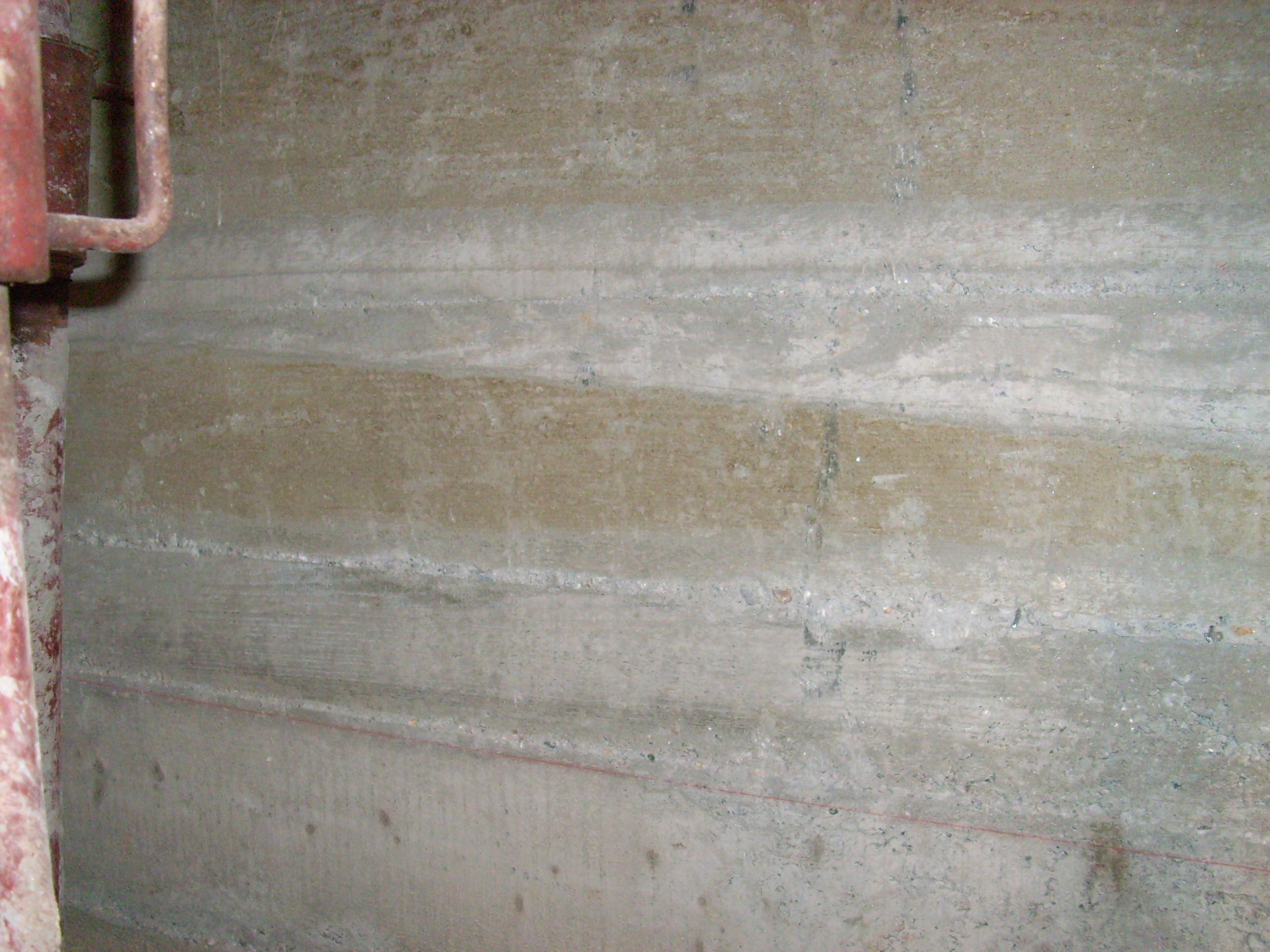 Aditiv in beton - Vila persoana privata - Bucuresti Sector 4 UNICO PROFIT - Poza 11