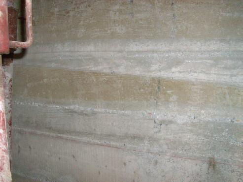 Lucrari, proiecte Aditiv in beton - Vila persoana privata - Bucuresti Sector 4 UNICO PROFIT - Poza 11