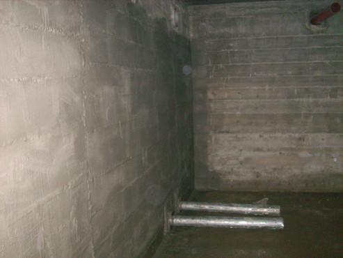 Lucrari, proiecte Aplicarea tratamentelor de impermeabilizare - BALCOVI - Bazin apa - Nissan - Tunari UNICO PROFIT - Poza 2
