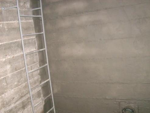Lucrari, proiecte Aplicarea tratamentelor de impermeabilizare - BALCOVI - Bazin apa - Nissan - Tunari UNICO PROFIT - Poza 15