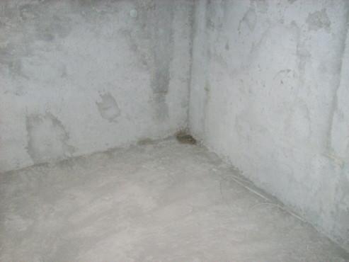 Lucrari, proiecte Aplicarea tratamentelor de impermeabilizare - Vila Rosu UNICO PROFIT - Poza 41