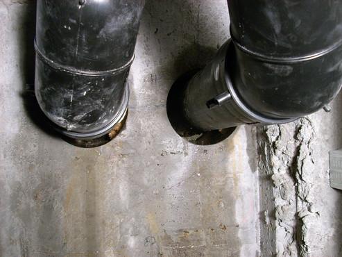 Lucrari, proiecte Hidroizolare strapungeri instalatii sanitare - RIN Grand Hotel UNICO PROFIT - Poza 25