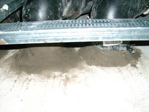 Lucrari, proiecte Hidroizolare strapungeri instalatii sanitare - RIN Grand Hotel UNICO PROFIT - Poza 33